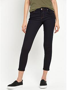 miss-selfridge-sofia-roll-hem-crop-skinny-jean