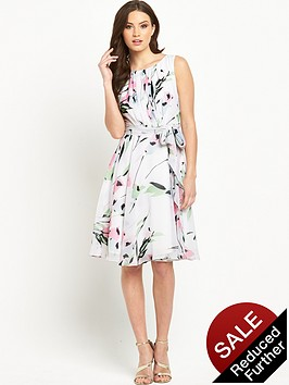 phase-eight-tula-floral-dress