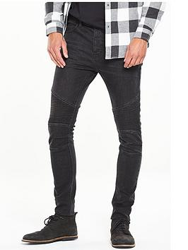 v-by-very-biker-denimnbspskinny-jeans