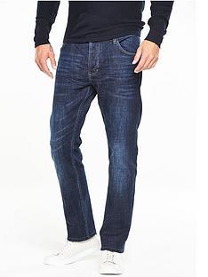 v-by-very-slim-fit-denim-jeans