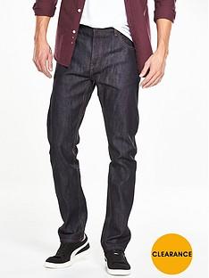 v-by-very-slim-fit-selvedge-denim-jean