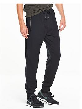 v-by-very-zip-pocket-jog-pants