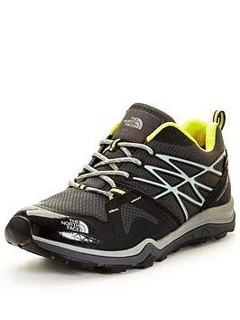 the-north-face-the-north-face-hedgehog-fastpack-lite-gtx