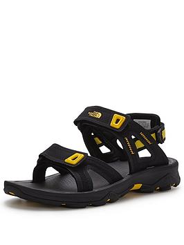 the-north-face-hedgehog-sandal-ii