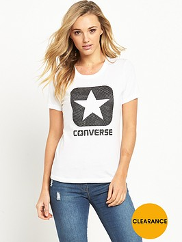 converse-reflective-fill-box-star-t-shirtnbsp