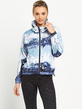 superdry-sport-superdry-gym-printed-running-jacket