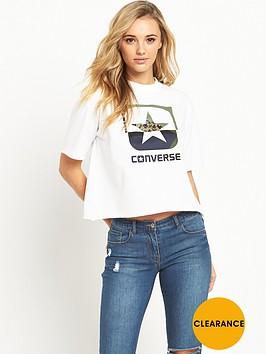 converse-camo-fill-box-star-mock-neck-t-shirtnbsp