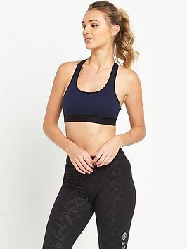 superdry-sport-core-gym-bra-navy