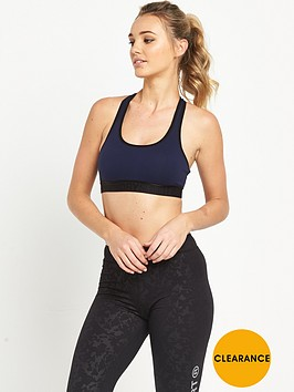superdry-sport-core-gym-bra-navy