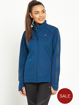 asics-lite-show-winter-jacketnbsp