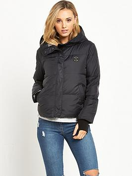 converse-core-mid-length-padded-jacket