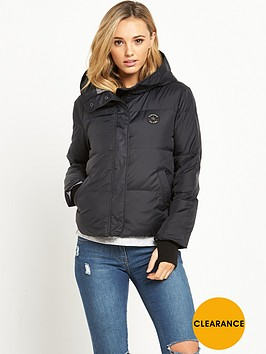 converse-core-mid-length-padded-jacketnbsp