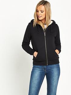 converse-sherpa-lined-full-zip-hoodienbsp
