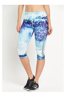 superdry-sport-core-gym-printed-capri