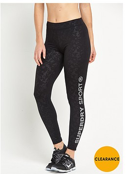 superdry-sport-core-gym-legging-black