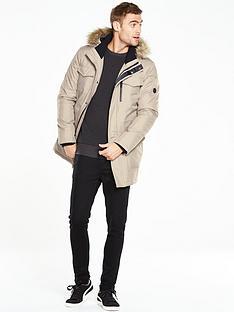 v-by-very-parka-coat