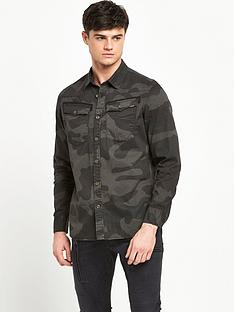 g-star-raw-3301-camo-shirt