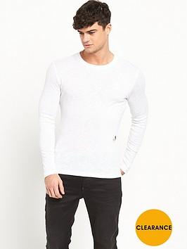 g-star-raw-atves-long-sleeve-t-shirt
