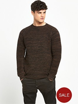 g-star-raw-suzaki-knitted-jumper