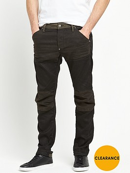 g-star-raw-5620-3d-slim-fit-jean