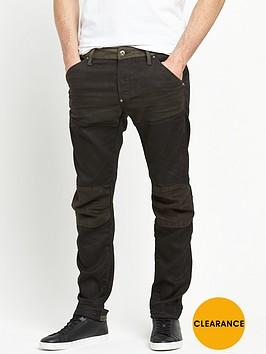 g-star-raw-5620-3d-slim-fit-jean