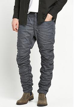 g-star-raw-staq-3d-tapared-jean
