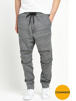 g-star-raw-5620-zipped-knee-sweat-pants