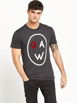 g-star-raw-apour-t-shirt
