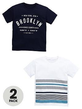 v-by-very-boys-printed-t-shirts-2-pack