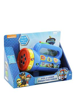 paw-patrol-paw-patrol-fun-amp-learn-projector-torch