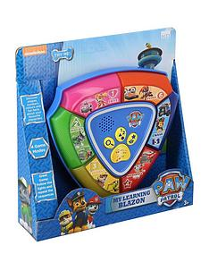 paw-patrol-learning-blazon