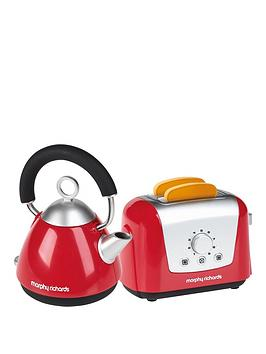 casdon-casdon-morphy-richards-kettle-amp-toaster