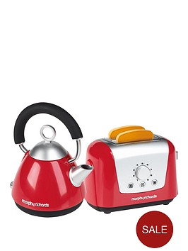 casdon-casdon-morphy-richards-kettle-amp-toaster