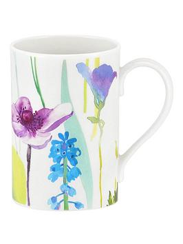 portmeirion-water-garden-set-of-4-mugs