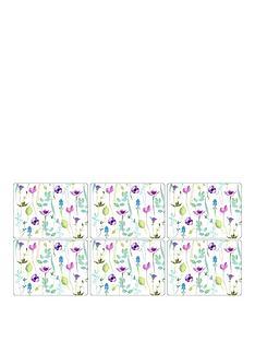 portmeirion-water-garden-set-of-6-placemats