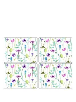 portmeirion-water-garden-set-of-4-placemats