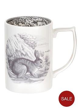 portmeirion-delamere-mug-rabbit-set-of-4