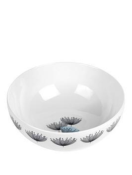 portmeirion-dandelion-clocks-deep-bowl