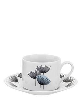 portmeirion-dandelion-clocks-teacup-and-saucer-set