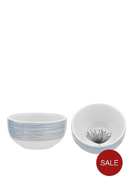portmeirion-dandelion-clocks-set-of-2-condiment-bowls