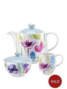 portmeirion-water-garden-3-piece-tea-set