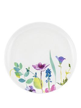portmeirion-portmeirion-water-garden-105-inch-coupe-plates-set-of-4