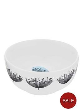 portmeirion-dandelion-clocks-set-of-4-bowls