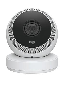 circle-home-connection-camera