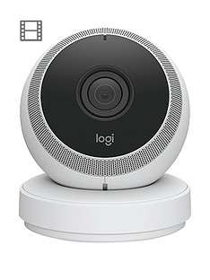 logitech-home-connection-camera