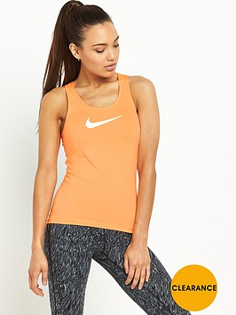 nike-pro-coolnbsptank