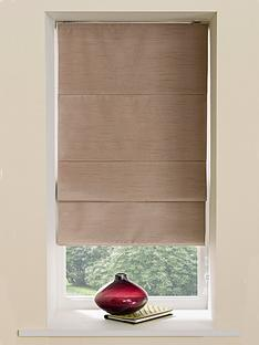 faux-silk-blackout-roman-blind