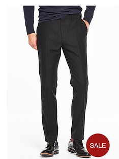 v-by-very-wool-blend-trouser