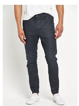 g-star-raw-type-c-3d-deter-stretch-super-slim-fit-jean
