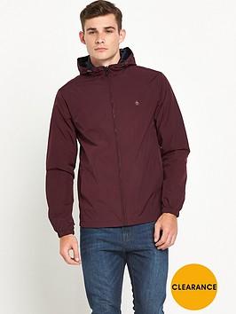 original-penguin-penguin-reversible-ratner-jacket
